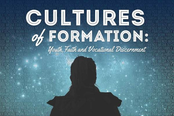 Synodconference Email Header