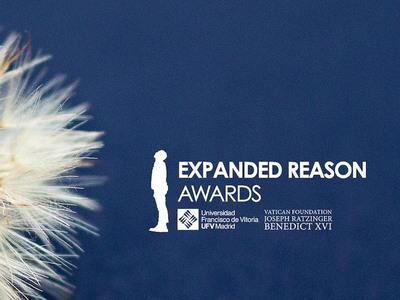 2018 Expanded Reason Awards