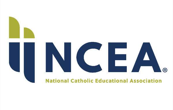 McGrath Institute for Church Life to be honored at NCEA 2019