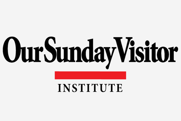 Our Sunday Visitor Institute