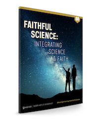 Faithscience